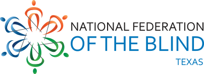 National Federation of the Blind of Texas